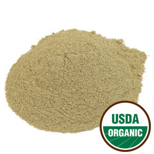 Black Pepper Powder 4 Oz