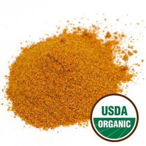 Cayenne Powder 35K H.U. 2 Oz
