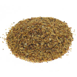 Irish Moss 4 Oz