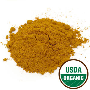 Turmeric Powder 3 Oz
