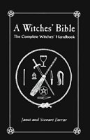 Witches` Bible