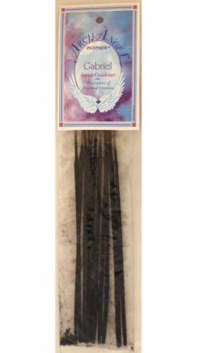 Gabriel Archangel Incense Sticks