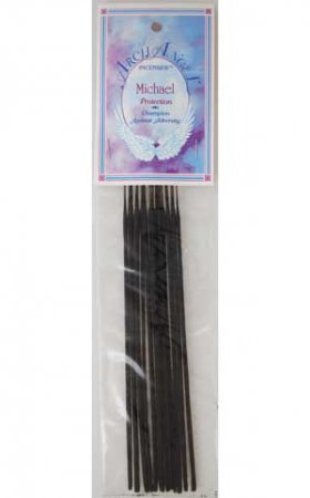 Michael Archangel Incense Sticks
