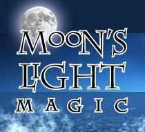 Moon's Light Magic
